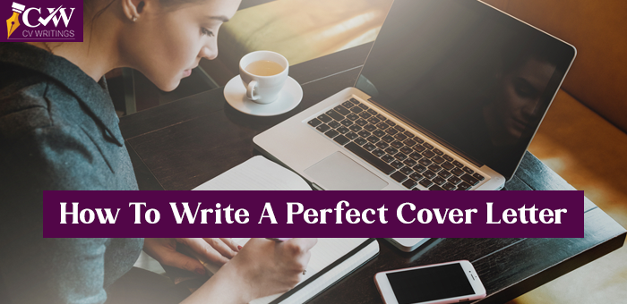 Cover Letter writing guides