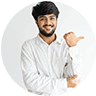 RAVI KUMAR - Senior Business Analyst